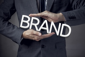 From client to your best brand ambassador in 5 easy steps