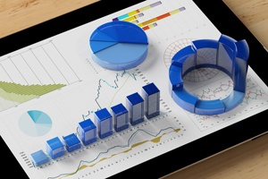 5 benefits your firm can get from Google Analytics