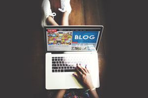 6 important attributes of blog titles that work