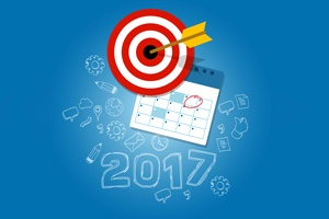 Your firm's 2017 marketing survival guide