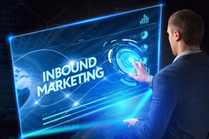 How inbound marketing for firms will change in 2017