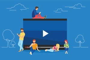 The advantages of using live social streaming for your brand