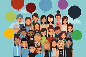 How to engage your staff as brand influencers