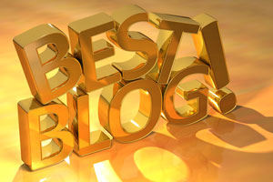 Tips on how to set up the best blog for your firm