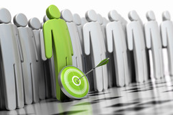 6 ways to improve your firm's marketing personalisation